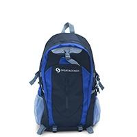 Premium Fahrradrucksack Sporty Backpack von Sportastisch