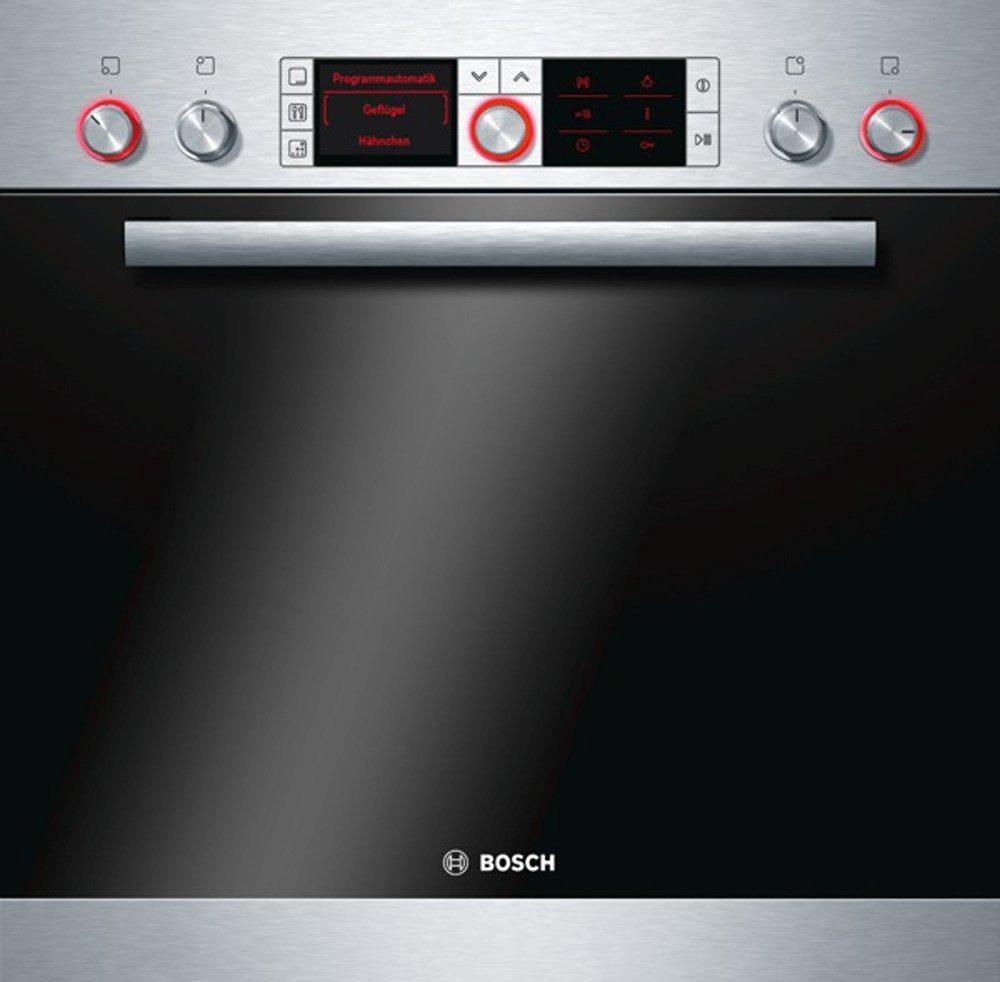 Bosch HND61PR50