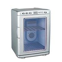Dieser Kühlschrank Ist Vielseitig Einsetzbar Durch Seine Kompakte Größe  Einfach Umzustellen Und Für Haushalte, Single