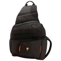 case-logic-slrc205-slr-slingbag-s-kamerarucksack