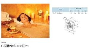 ventilator klappe klimaanlage und heizung zu hause. Black Bedroom Furniture Sets. Home Design Ideas