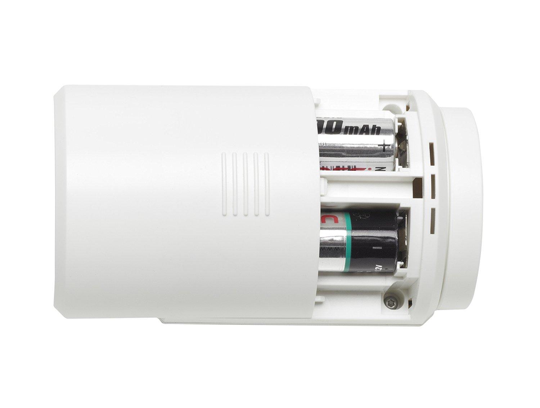 EQ3 130809 Heizkörperthermostat