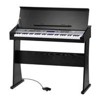 FunKey DP-61 II Keyboard