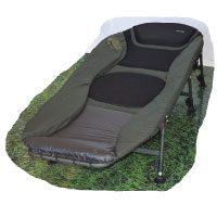 ground-contact-bedchair-deluxe
