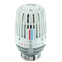 Heimeier Thermostat-Kopf Typ K