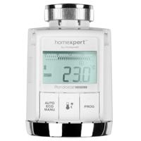 honeywell-programmierbarer-heizkoerperthermostat