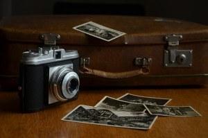 kamera & Foto