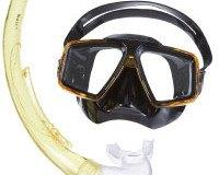 mares-erwachsene-maske-plus-schnorchel