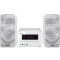 onkyo-cs-265dab-cd-hi-fi