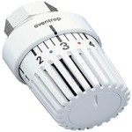 oventrop-thermostat-uni-lh