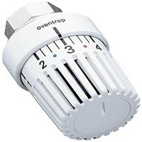 Oventrop Thermostat Uni LH