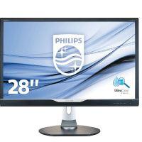 Philips 288P6ljEB/00 4K Monitor