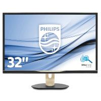 Philips BDM3275UP/00 4 K Monitor