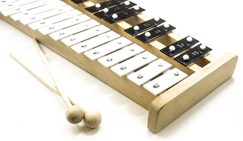 Wo kaufe ich mein Xylophon am besten?