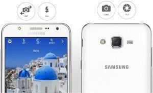 samsung-galaxy-j5-smartphone-5-zoll-12-7-cm-touch-display-8-gb-speicher-android-5-1-schwarz-einzatz1