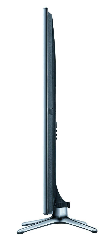 Samsung UE40F6500 101 Cm