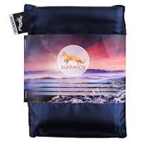 Der Silkrafox - ultraleichter Schlafsack, Hüttenschlafsack ist auf Platz 7.