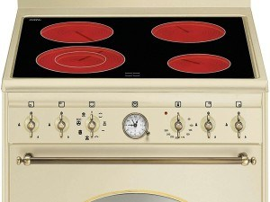 Smeg-CO68CMP9-Backofen
