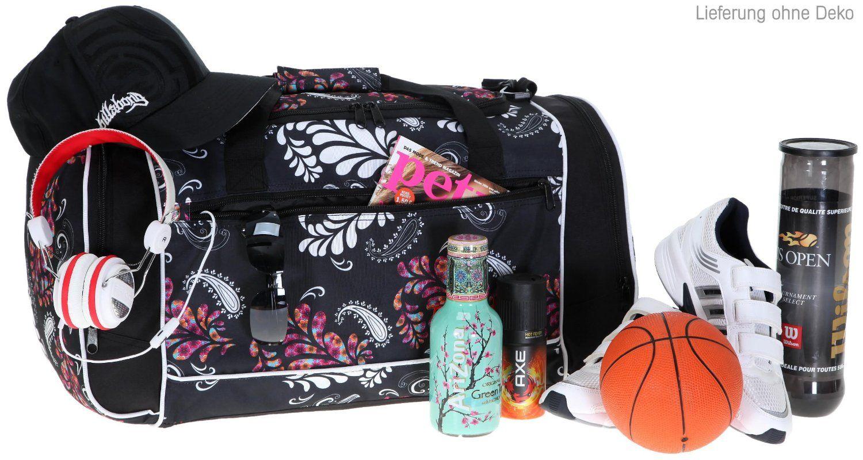 sporttasche test 2018 die 9 besten sporttaschen im vergleich. Black Bedroom Furniture Sets. Home Design Ideas