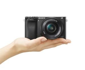 sony-alpha-6000-systemkamera-betrieb-sw