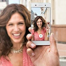 sony-xperia-xa-smartphone-5-zoll-12-7-cm-touch-display-16gb-interner-speicher-android-6-0-weiss-betrieb