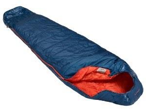 Was genau macht einen Schlafsack aus? Unsere Experten verraten es Ihnen.