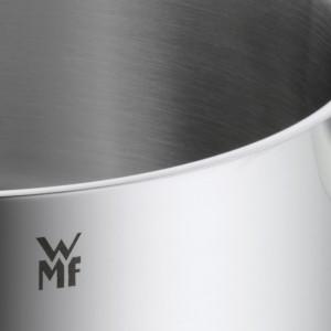 WMF Fleischtopf Diadem Plus 24cm 6,0 Liter m. Deckel 07.3425.6040