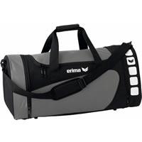 Die erima Sporttasche belegt Platz 4 im Sporttasche Test.