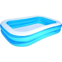 bestway-family-pool-blue-rectangular