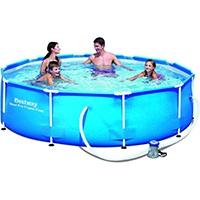 bestway-frame-pool-steel-pro