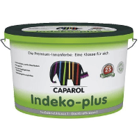 caparol-indeko-plus-12500-l