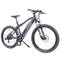 easybike-e-bike-e-mtb-elektofahrrad