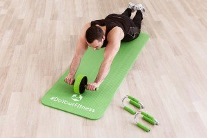 fitnessmatte-yogini-dick-und-weich-ideal-fuer-pilates-gymnastik-und-yoga-masse-183-x-61-x-1-0cm-in-vielen-farben-erhaeltlich-betrieb