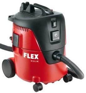 Flex VC 21 L MC 230/CEE Sicherheitssauger