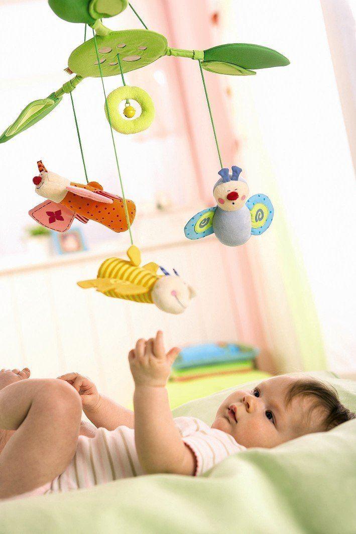 baby mobile test vergleich im januar 2020 top 15. Black Bedroom Furniture Sets. Home Design Ideas