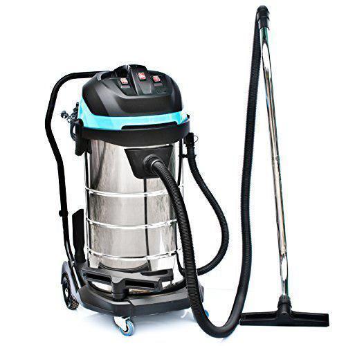 industriestaubsauger-100-liter-edelstahl-3400-watt-schlauch-5-meter-polsterduese-nasssauger-nass-trockensauger-nassstaubsauger-ohne-beutel-waschsauger-mehrzwecksauger-hb