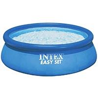 Intex 28130 Easy-Set Pool