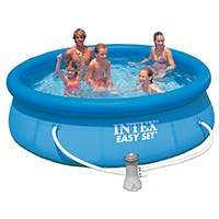 intex-easy-set-aufstellpool