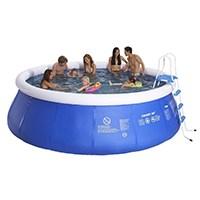 jilong-jl017130nd-p27-quick-up-pool