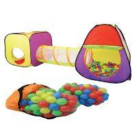 kiduku-3-teiliges-kinderspielzelt