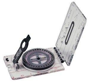 In der modernen Zeit gibt es einiges an Alternativen zum Kompass.