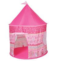 Knorrtoys 55607 - Spielzelt My Little Princess