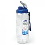lock-lock-aqua-sport-trinkflasche