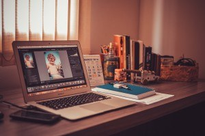 macbook-air-betrieb