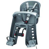 Polisport Kindersitze Babytrage Bilby junior Fronthalterung