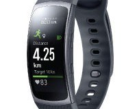 samsung-gear-fit-ii-smartwatch