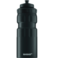 sigg-trinkflasche-wmb-sports-touch