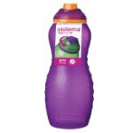 sistema-davina-trinkflasche