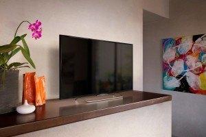 fernseher test 2019 die 3 besten fernseher im vergleich. Black Bedroom Furniture Sets. Home Design Ideas