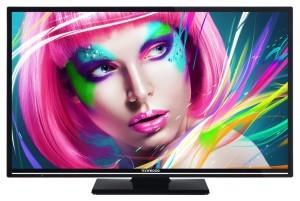 In fast jedem Haushalt ist mindestens ein Fernseher zu finden.